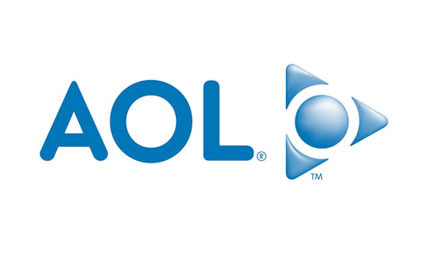 Old-aol-logo