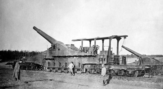 800px-french_railway_gun_27627u
